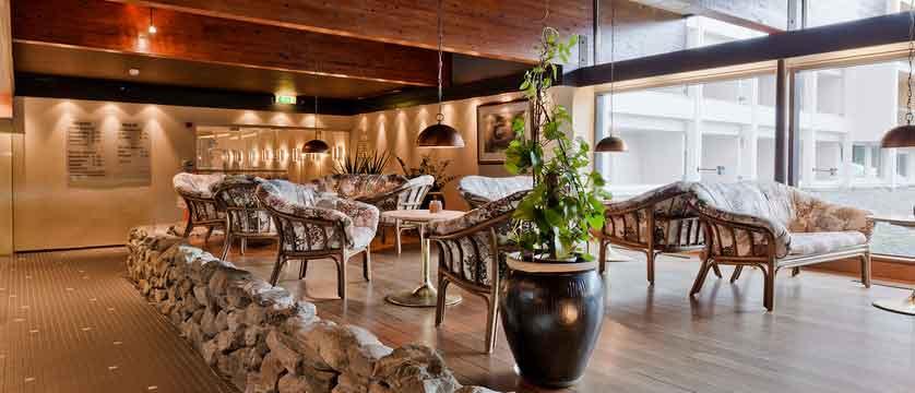 Alexandra Hotel, Loen, Norway - spa area.jpg